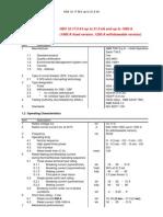DS_HD4-17-31(EN)