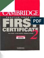 FCE 2.pdf