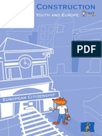 T-Kit 7 European Citizenship