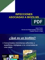 infecciones-asociadas-a-bioflims.pdf