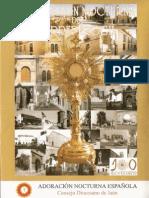 Boletin Eucaristico 2006-06