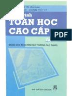 1.Toan cao cap - vol 1.pdf