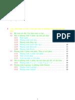 6. Phuong trinh vi phan.pdf