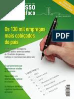 Safra_Revista5.pdf