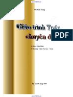 7. Ham-bien-phuc-va-pt-vat-ly-toan.pdf