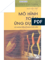 10. Mo hinh toan ung dung.pdf