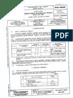 STAS 11348-87 Imbracaminti bituminoase pentru calea pe pod.pdf
