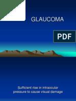 glaucoma.ppt