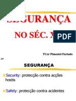 1202897926_1-1_seguranca_no_sec_xxi