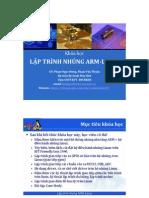 ARM Linux Course(1)