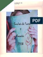 COROLARIO_DE_POESIA_Y__NARRACION__2008 1