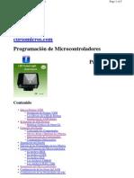 Proteus Interconexion