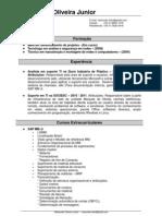 Raimundo_CV_2013.pdf