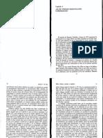 Capítulo 4 - Fisica cuántica Ilusión o realidad  Alastair Rae.pdf