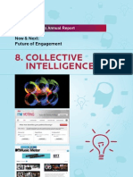 #8 Collective Intelligence - Ten Frontiers for the Future of Engagement