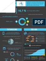 Infographie_TourTT