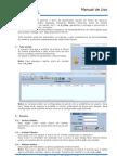 Conecta_vesrão 4.0.1