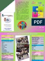 Bazaar 2013.pdf