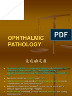 Ocular Pathology_Inflammation1.ppt