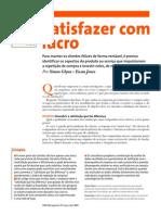 satisfazer com lucro.pdf