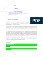 Manual_de_contabilidad_basica[1].doc