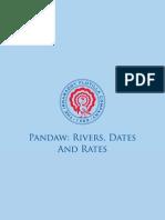 Pandaw_Brochure Insert Copy New