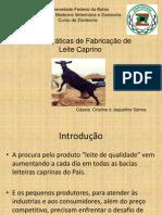 Universidade Federal da Bahia - oficial.pptx