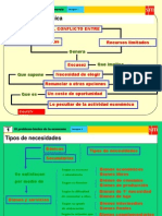 Economia general-Power point.ppt