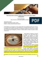 2011-1neurocienciadelaconciencia