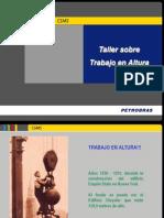trabajoenaltura-110512230730-phpapp01(1)