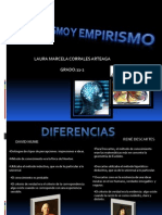mapaconceptualracionalismoempirismo-120324165828-phpapp02