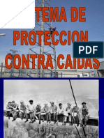 proteccioncaidadealtura-091111153056-phpapp01