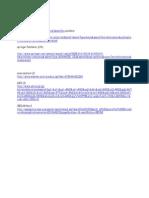 BOOKS DATA.pdf