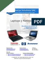CATALOGO LaptopsyNetbooks-Enero2012-Net3e.pdf