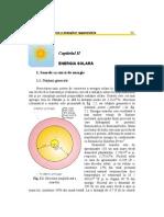 Capitolul 2.pdf