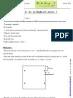 Tuto-un-calendrier-malin-forum-fee-du-scrap.pdf