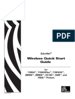 P1001060_004_Wireless_QSG_EN