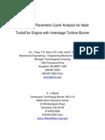UserManual_ITB