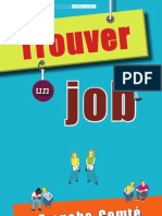 Guide Jobs 2013