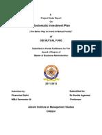 colgfinalproject-121205002100-phpapp01