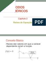 Raizes_aula1
