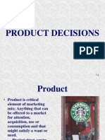 02-PRODUCT DECISION.ppt
