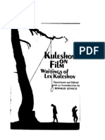 67892294-Lev-Kuleshov-Writings-on-Film.pdf