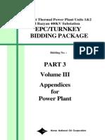 Part 3 Power plant Volume III.pdf