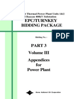 Part 3 Power plant Volume III.pdf