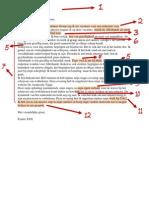 Sollicitatiebrief Esmée Intermediair 2013.03.29.pdf