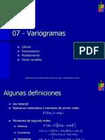 c07-Variogramas