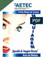 Apostila de maquiagem.pdf