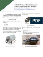 03 Informe final Proyecto.doc