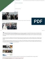 Le Roi Tâghoût d'Arabie Saoudite Proclamme sa Foi en la Démocratie - Mise en Garde contre les Pseudo-Salafis